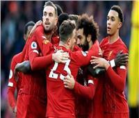 ليفربول يسعى لإنقاذ دوري الأبطال أمام أتلتيكو مدريد