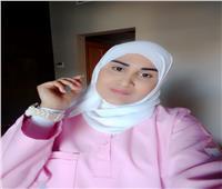 برلنتي فؤاد ممرضة خالد أنور في «دهب عيرة»