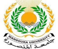 جامعة المنصورة: نتائج السيدة المشتبه فى إصابتها بالكورونا سلبية
