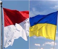 كورونا يغلق المدارس والمتاحف ودور السينما في بولندا وأوكرانيا