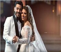 أخبار الترند| بعد زواجه..المغردون عن أحمد كامل «مش هينكد علينا تاني»