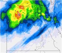 «تحذيرات سوشيالجية»| ممنوعات في يومي عاصفة «منخفض التنين».. تعرف عليها