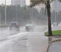 رفع درجة الاستعداد في سيناء لمواجهة الطقس السيئ