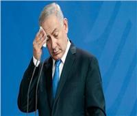 رفض طلب التأجيل.. نتنياهو يمثل للمحاكمة الأسبوع المقبل بتهم الفساد