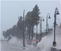 تقرير خاص| منخفض التنين.. حقيقة تعرض مصر لإعصار مدمر