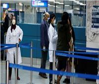 ارتفاع إصابات كورونا بتونس لـ7 أشخاص