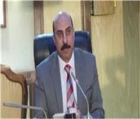 محافظ أسوان: الوضع آمن تماماً ولم يتم رصد أي حالة إيجابية بكورونا من أبناء المحافظة