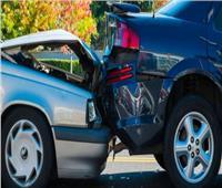 مصرع 18 شخصا وإصابة 1226 آخرين في حوادث مرورية بالجزائر خلال أسبوع