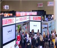 إلغاء أكبر مؤتمر ومعرض في كندا مخصص لتجارة التجزئة بسبب (كورونا)