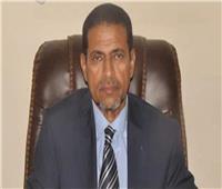 وزير الصحة الموريتاني: بلادنا خالية من «كورونا»