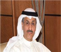 الكويت تكشف حقيقة فرض حظر التجوال بسبب «كورونا»