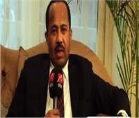 وزير الصحة السوداني يؤكد خلو بلاده من فيروس «كورونا»