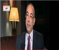 مصر أمام مجلس الأمن: نرفض نشر المقاتلين الأجانب في ليبيا