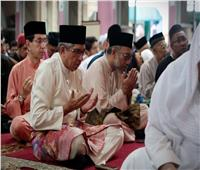 سنغافورة تغلق المساجد لمنع انتشار فيروس كورونا