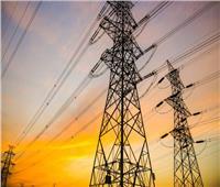منخفض التنين| سقوط 32 عامودًا كهربائيًا وانقطاع التيار في هذه المناطق