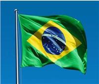 إصابة السكرتير الصحفي للرئيس البرازيلي بفيروس كورونا
