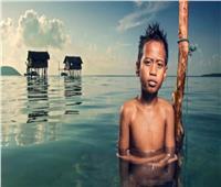 «منخفض التنين» ليس الأول.. نار «تسونامي» التي لم تصب «غجر البحر»