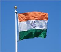 الهند تسجل أول حالة وفاة بفيروس كورونا