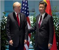بكين: الجيش الأمريكي ربما أدخل كورونا إلى الصين.. وواشنطن مدينة لنا بالتفسير