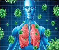 تعرف على أهم الاختلافات بين أعراض «كورونا» و«الإنفلونزا»