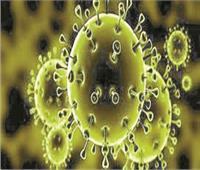 «الصحة العالمية» تحذر من انتشار أكبر لـ«كورونا»