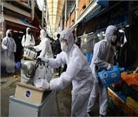 هونج كونج: ارتفاع الوفيات جراء الإصابة بفيروس كورونا إلى 4 حالات