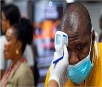 غانا تسجل أول حالتي إصابة بفيروس كورونا المستجد
