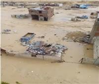 خاص| نائبة محافظ القاهرة: إيواء سكان 15 مايو بعد انهيار منازلهم