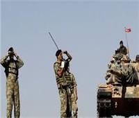 الأمم المتحدة: إعلان تركيا وروسيا وقف إطلاق النار في إدلب أدى إلى انخفاض العنف لكنه لايجعلها آمنة