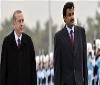 عضو الأسرة الحاكمة بقطر: أردوغان يتعامل مع تميم كأنه أحد تابعيه