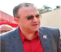 أسامة أبوزيد يكشف أسرار ثورة التطوير التي شهدتها أروقة نادي الشمس