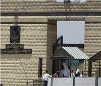 مصدر أمني: لا صحة لارتفاع منسوب المياه وانقطاع الكهرباء في السجون