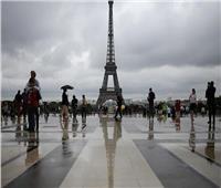 السلطات الفرنسية تقرر إغلاق برج «إيفل» حتى إشعار آخر