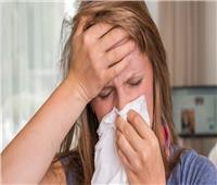 استنشاق الهواء الملوث قد يزيد الوزن ويؤدى للإصابة بمرض السكر