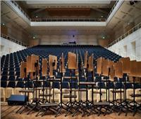 الأزمات المالية تلاحق قاعات الحفلات الموسيقية فى اليابان بسبب كورونا