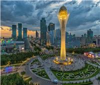كازاخستان تعلن عن أول حالتي إصابة بفيروس «كورونا»