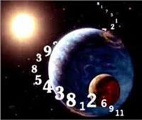 علم الأرقام| مواليد اليوم .. أشخاص عقلاء