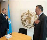 منظمتا السياحة والصحة العالميتان تبحثان التعاون بشأن أزمة «كورونا»