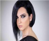 في عيد ميلادها.. صفاء سلطان تكشف حقيقة مقاطعتها للزواج