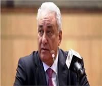 مطالب برلمانية بعقد جلسات استماع حول مشروع قانون المحاماة الجديد