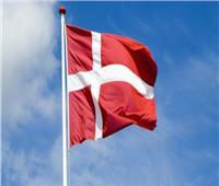 الدنمارك تعلن تسجيل أول حالة وفاة بفيروس كورونا