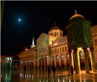 بسبب «كورونا».. تعليق صلوات الجماعة في عموم مساجد سوريا حتى 4 أبريل