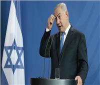 إسرائيل تفرض إغلاقًا جزئيًا للاقتصاد لمواجهة تفشي كورونا