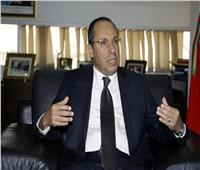 إصابة وزير النقل المغربي بفيروس كورونا