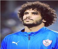 الزمالك يرفع عقد عبد الغني وجمعة من مليون إلى 4 مليون في الموسم