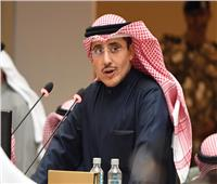وزير الخارجية الكويتي: علاقتنا مع مصر قوية.. ولا تلتفتوا للشائعات