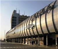 عيادتان لفحص الكورونا بمطار القاهرة