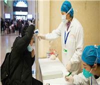 ما الفرق بين «الإنفلونزا» و«الكورونا».. الحكومة تجيب