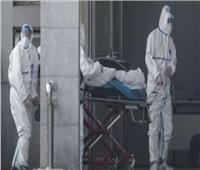 تايلاند تعلن تسجيل 32 إصابة جديدة بفيروس «كورونا»