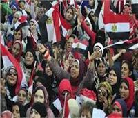 المرأة المصرية| القومي للمرأة يهنئ سيدات النيل وصانعات السعادة